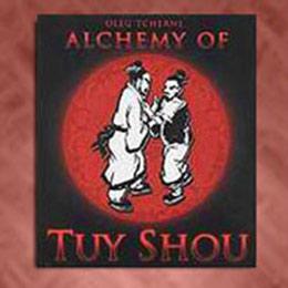 Tuy Shou