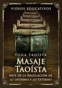 Masaje Taoísta