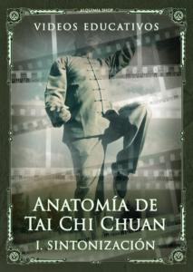 Anatomía de Tai Chi Chuan — Parte uno: Sintonización