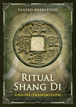 Ritual Shang Di