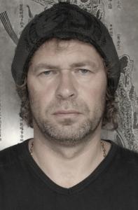 Oleg Cherne