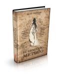 Libro: El Ermitaño. El Método