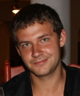 Román Cherne