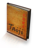 Philosophy of Taiji (en Ingles)