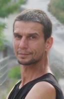 Iván Karchev