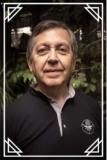 Alejandro Becerra