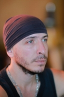 Borislav Velinov (Bobby)