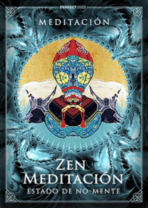 Dzen meditaciya