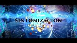 Charla La Sintonización camino hacia materializar las capacidades