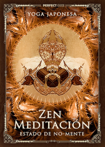 La Meditación Zen