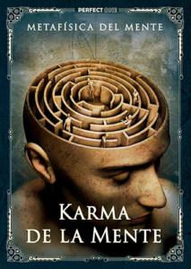 Karma de la Mente