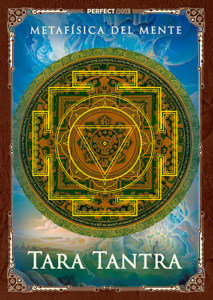 Tara Tantra