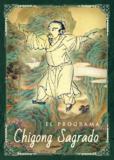 Chi Kung Sagrado