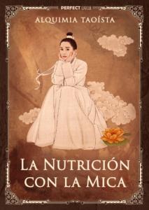 La Nutrición con la Mica