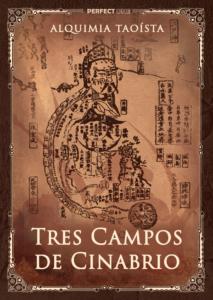 Los Tres Campos de Cinabrio