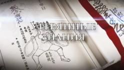 Tai Chi Chuan los conocimientos perdidos