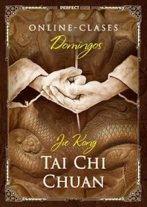 Tai Chi Chuan online